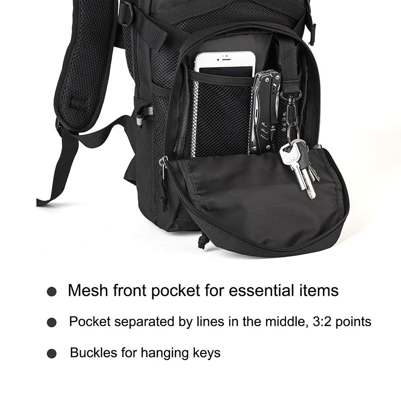 Camelbak Hydration Pack Backpack
