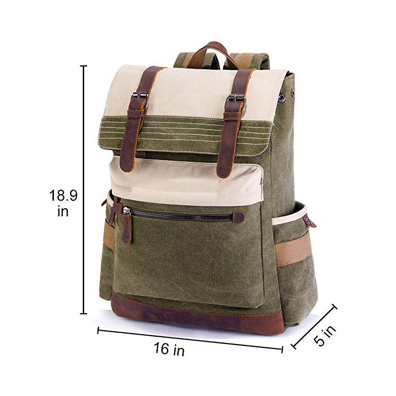 China Backpack with Wholesale Price