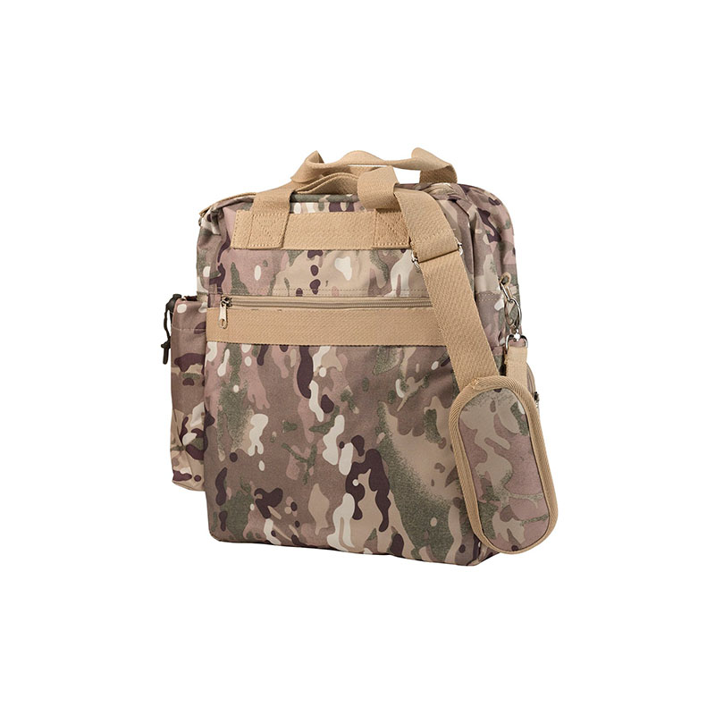 Tactical Diaper Bag For Mommy