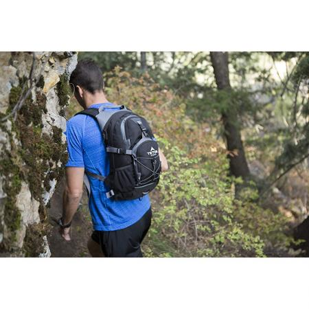 Sports Hydration Pack