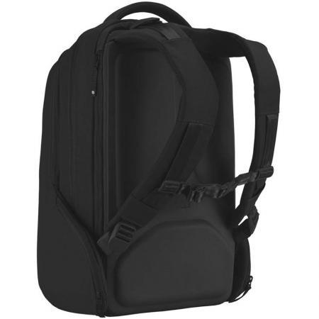 Casual Backpack for Men