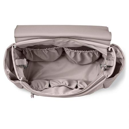 Multifunction Baby Travel Bag