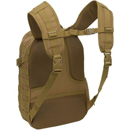 China High Quality Backpack Manufacturer
