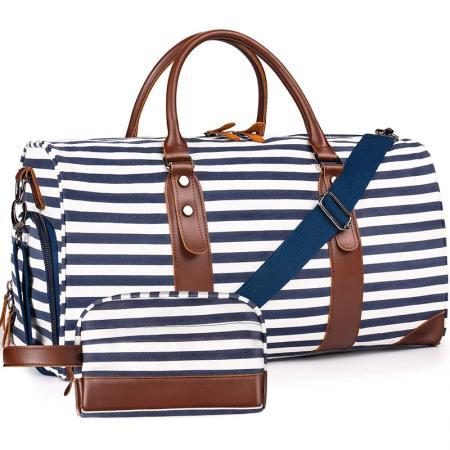 70l duffel bag