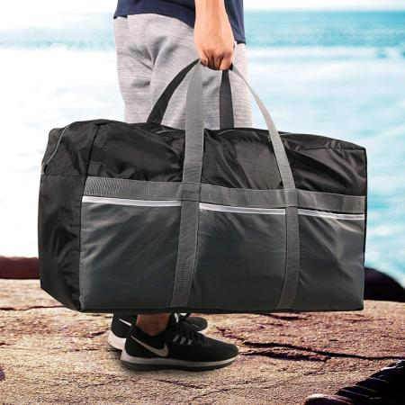 laptop duffel bag
