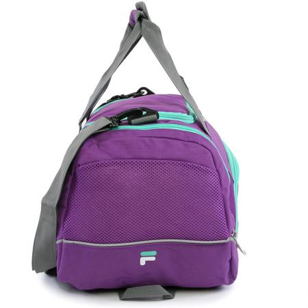 north face base camp duffel medium carry on